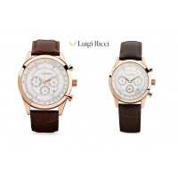 Buy Luxuary Mens and Womens Wrist Watches Gift Set Collector Edition
