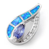Buy Luigi Ricci Designer Gold & Silver Jewelry For Sale