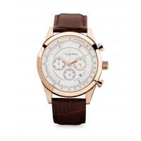 Buy Luigi Ricci Mens Designer Wrist Watches For Sale Online