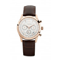 Buy Luigi Ricci Eleganza X11 Luxury Womens Wrist Watch Online