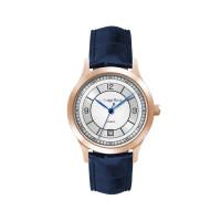 Luigi Ricci Royal Blue Automatic High Quality Classic Mens Watch